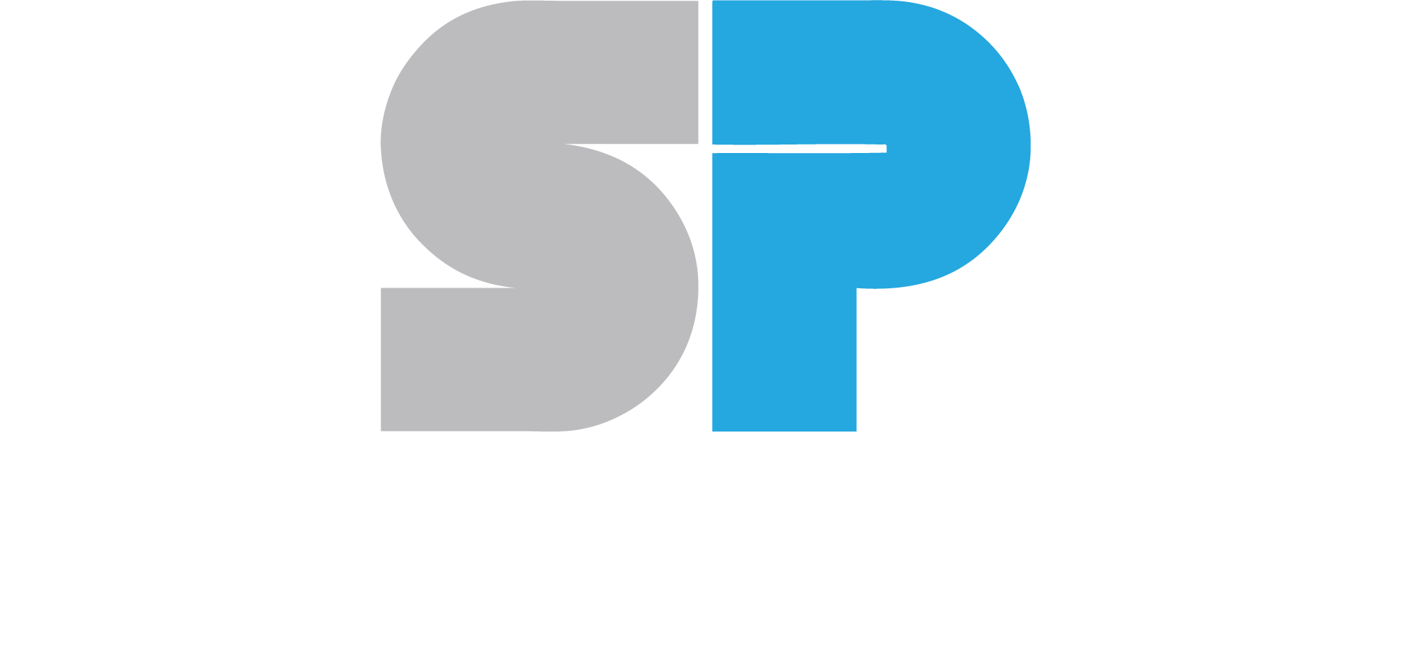 Scully Plumbing Qld Pty Ltd